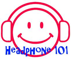 Headphone guides-- Headphone 101